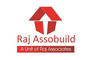Raj Assobuild Pvt Ltd.