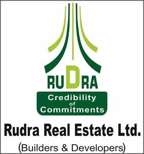 Rudra Real Estate
