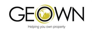 Geown Properties