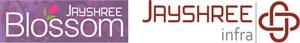 Jayshree Builders