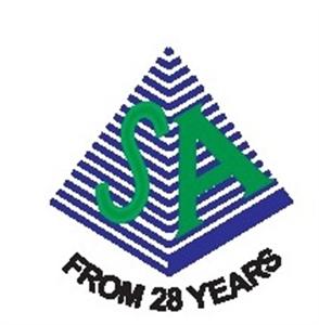 Sharda Space Adviser Pvt. Ltd.