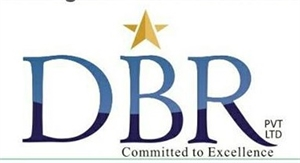 Dbr Group Pvt Ltd.