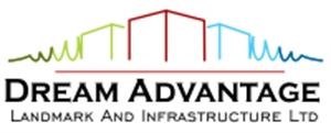 Dream Advantage Group