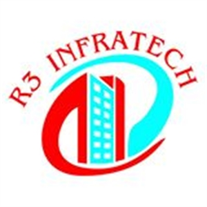 R3 Infratech