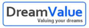 Dream Value Developers