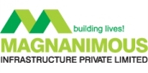 Magnanimous Infrastructure Private Limited