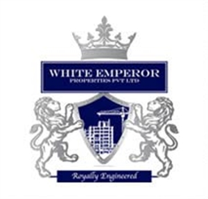 White Emperor Properties Pvt Ltd