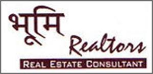Bhoomi Realtors