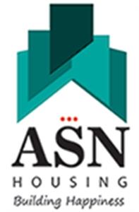 Asn Housing