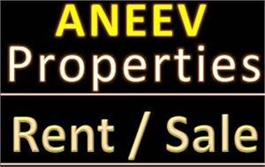 Aneev Properties