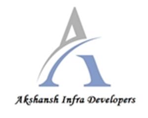 Akshansh Infra Developers Pvt Ltd