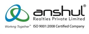 Anshul Realties Pvt. Ltd.
