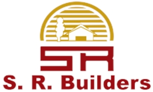 S. R. & Shah Builders & Developers