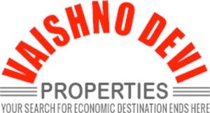 Vaishno Devi Properties