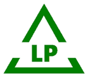 Lanpro India Private Limited