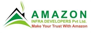 Amazon Infra Dvelopers Pvt. Ltd.