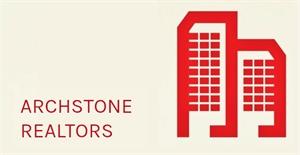 Archstone Realtors