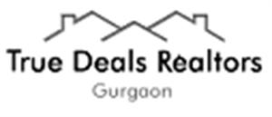 True Deals Realtors Pvt Ltd
