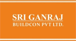 Sri Ganraj Buildcon Pvt Ltd