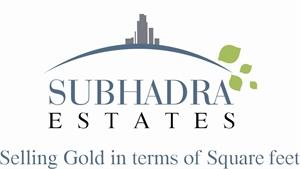 Subhadra Properties