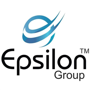 Epsilon Infra Projects