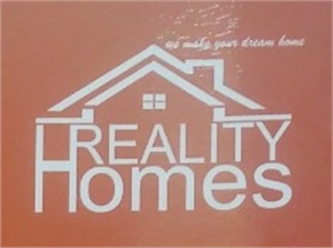 Reality Homes Developers Pvt. Ltd