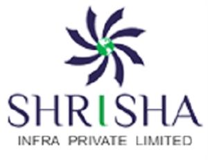 Shrisha Infra Private Limited