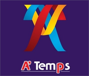A' Temps Property & Financial Counsultant