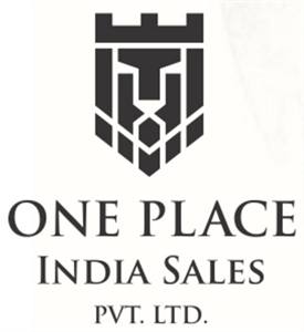 One Place Group
