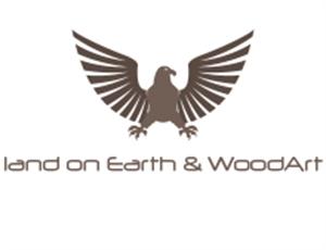 Churchill Realty Real Estate & Woodart Decors