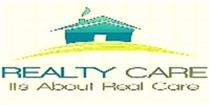 Capdeal Realty Care Pvt. Ltd.
