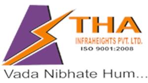 Astha Infraheights Pvt. Ltd.