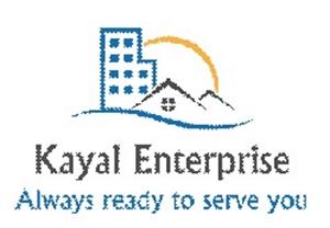 Kayal Enterprise