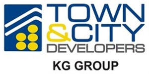 Town And City Developers