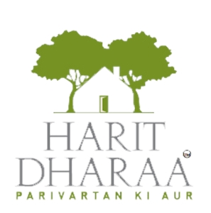 Harit Dharaa Project Pvt. Ltd