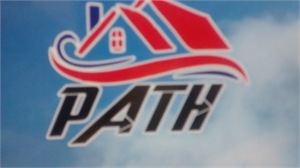 Homes Path Infrastructure Pvt. Ltd
