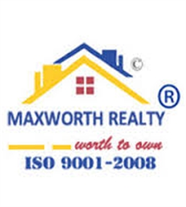 Maxworth Realty India Ltd