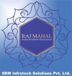 S. R. M. Infratech Solutions (p) Ltd