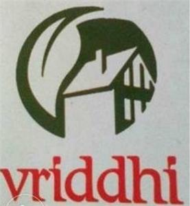 Vriddhi Landmart Ltd.
