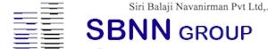 Siri Balaji Navanirman Pvt Ltd