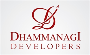 Dhammanagi Developerss Pvt Ltd