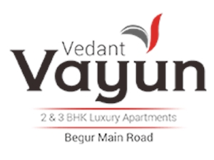 Vedant Projects