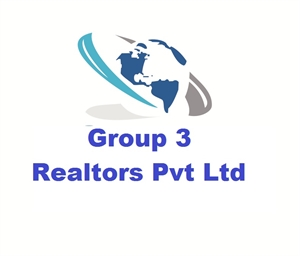 Group 3 Realtors