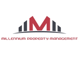 Millennium Property Management
