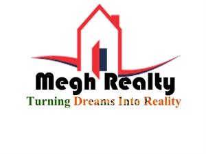 Mergh Realty