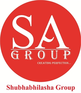 Shubhabhilasha Builders And Developers
