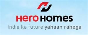 Hero Realty Pvt Ltd