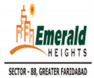Emerald Home Developers