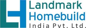 Landmark Home Build India Pvt Ltd