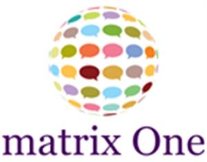 Matrix One Property